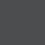 Huisstijl-en-logo-icoon