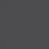 Website-ontwerp-icoon