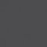 gelegenheidsdrukwerk-icoon